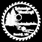imageonline-co-invertedimage